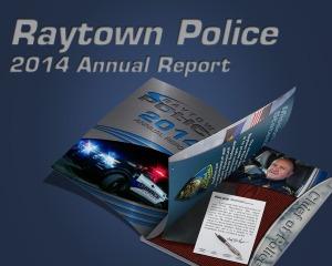 2014 Annual Report Ad A