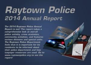 2014 Annual Report Ad B