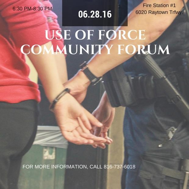 160610 UoF Forum opt 1