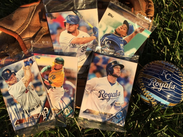2016-cops-are-topps
