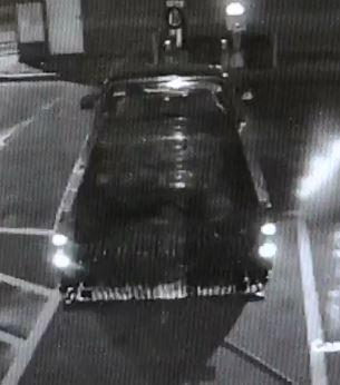 17-1662 Suspect Vehicle Capture 4.JPG