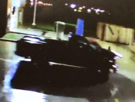 17-1662 Suspect Vehicle Capture 7.JPG