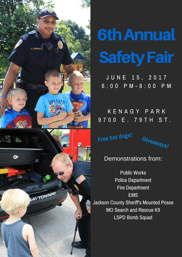 Rls 170526 Safety Fair 2017 Graphic