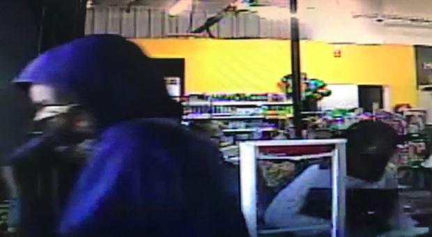 Robbery Capture.JPG