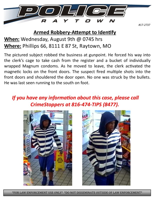 Rls 172737 Armed Robbery at Gas Station.jpg
