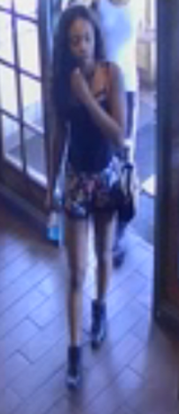 18-1677 unidentified female 4